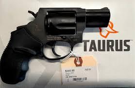 9mm revolver for sale