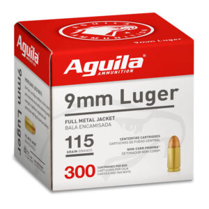 9mm luger ammo for sale
